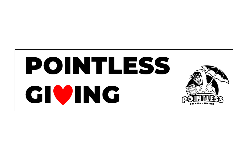 Logo Pointless giving v3.png