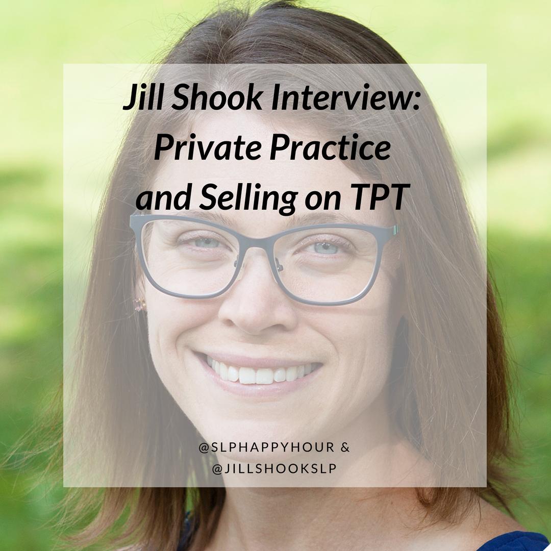 Ep 12 Jill Shook Interview Graphic.jpg
