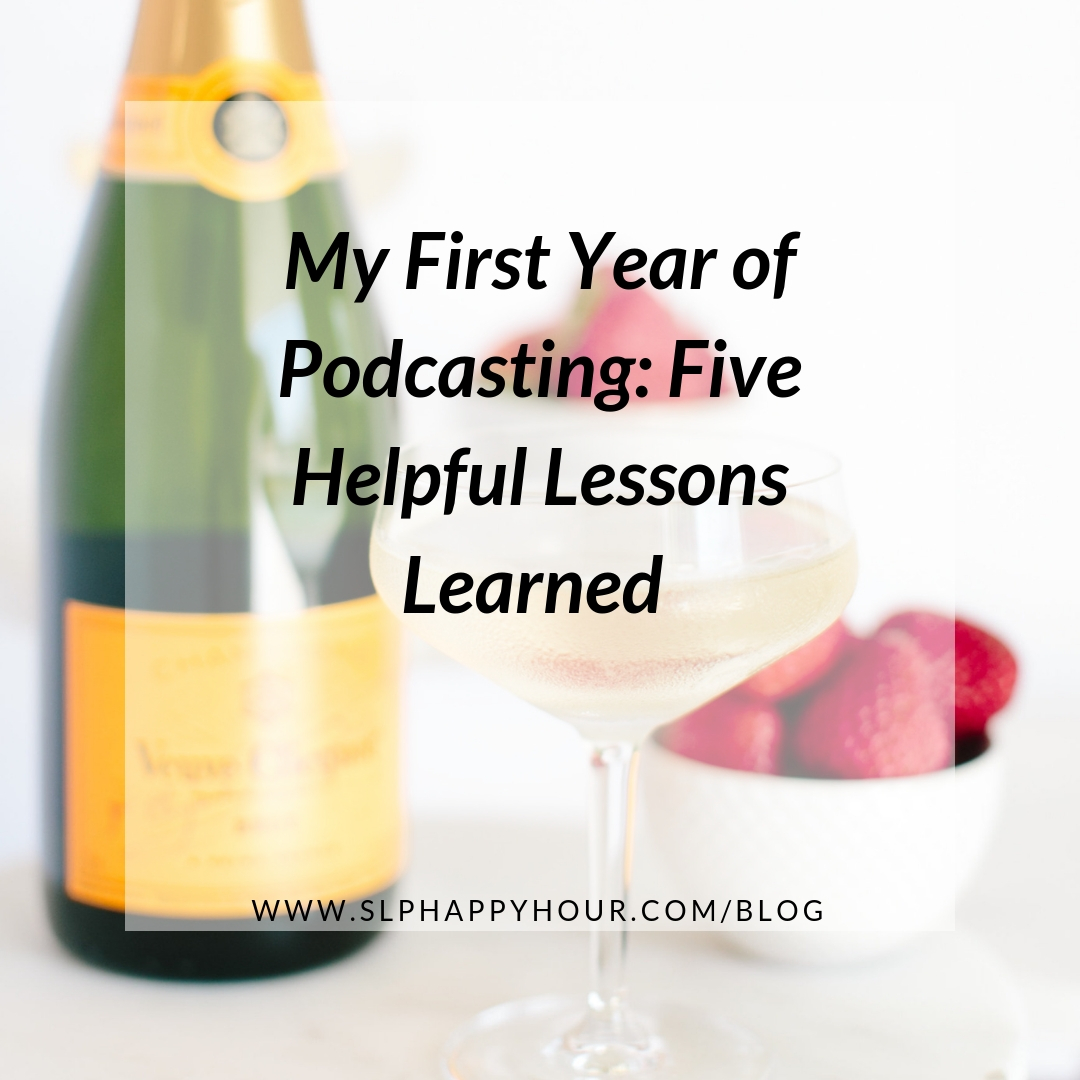 SLP HH Blog First Year of Podcasting_ Five Lessons Learned.jpg