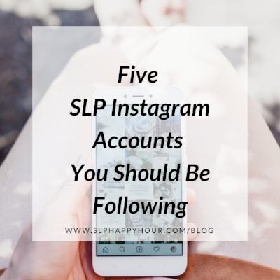 SLP HH April Blog 5 fave IG Accounts.jpg