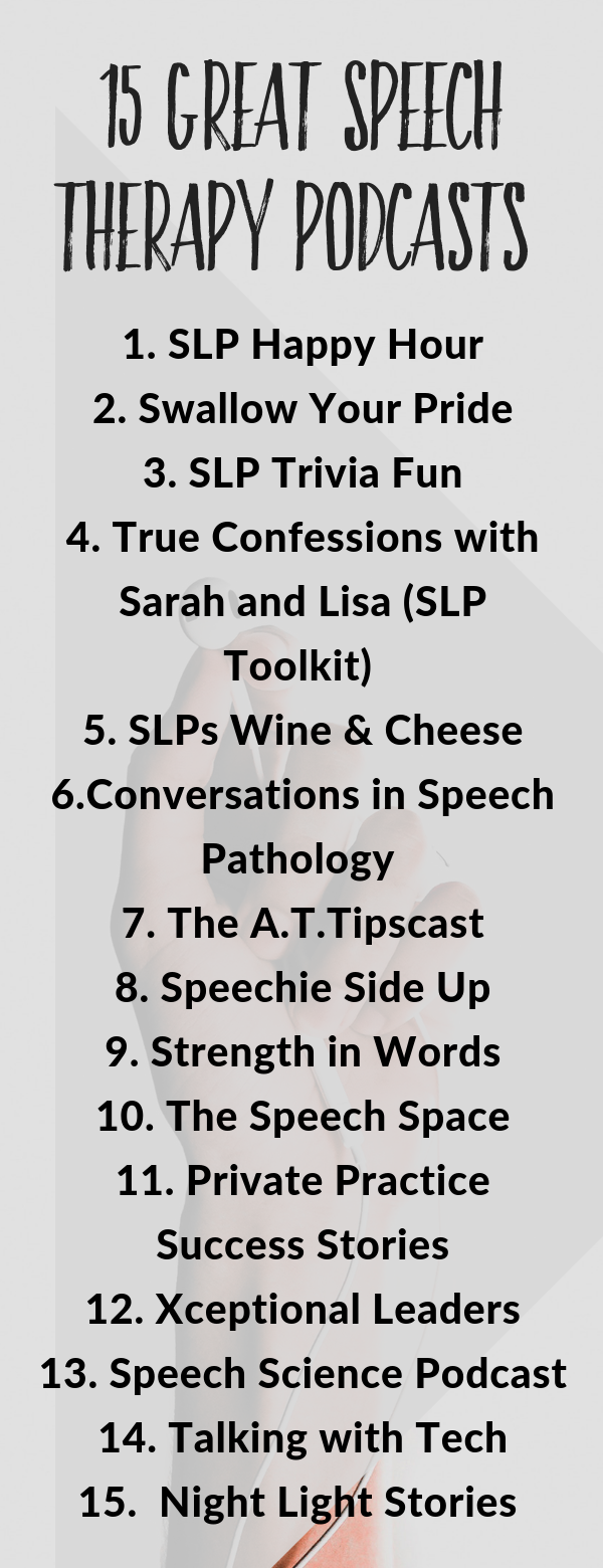 15 Great Speech Therapy Podcasts (2).png