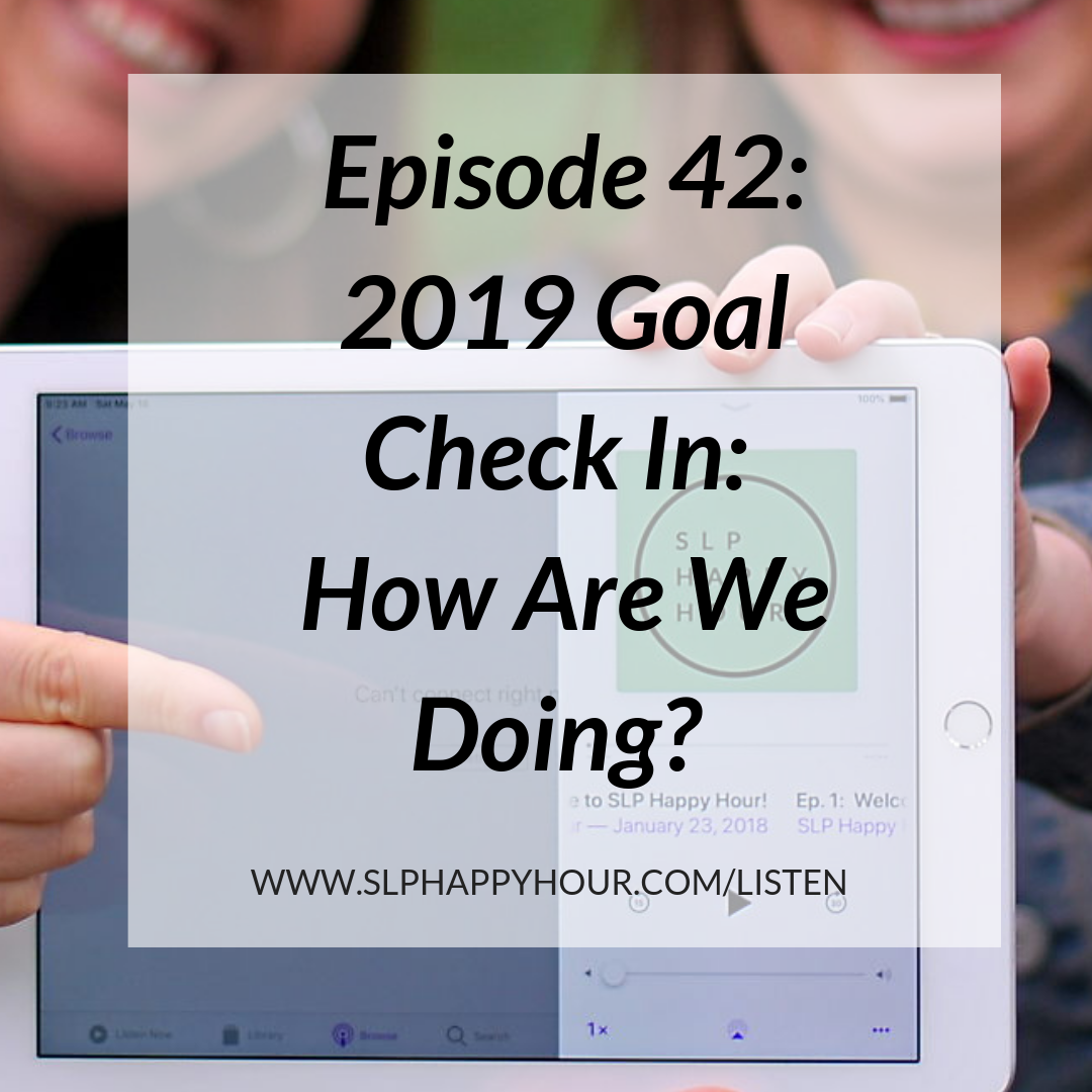 E 41 2019 Goal Check In.png