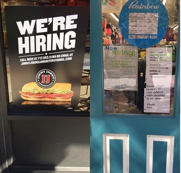 Now Hiring Signs Retail.jpg