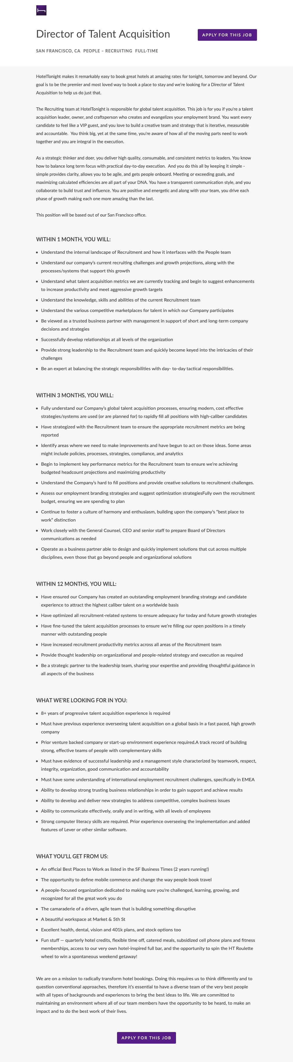 Recruit Differently - HotelTonight Job Posting.png