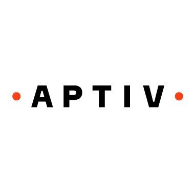 ATPTIV.jpeg