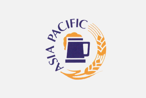0007_logo_asia_pacific.png