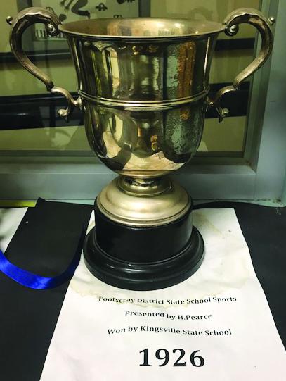 Trophy1926.jpg