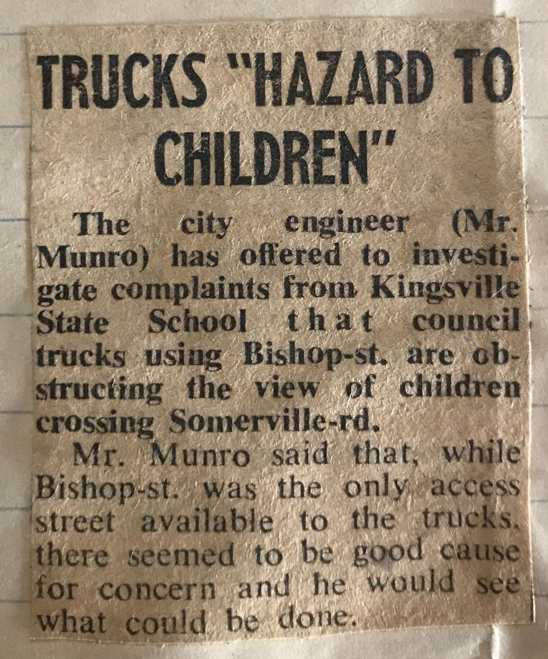 Trucks1958.jpg