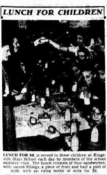 The herald, 01/04/1947