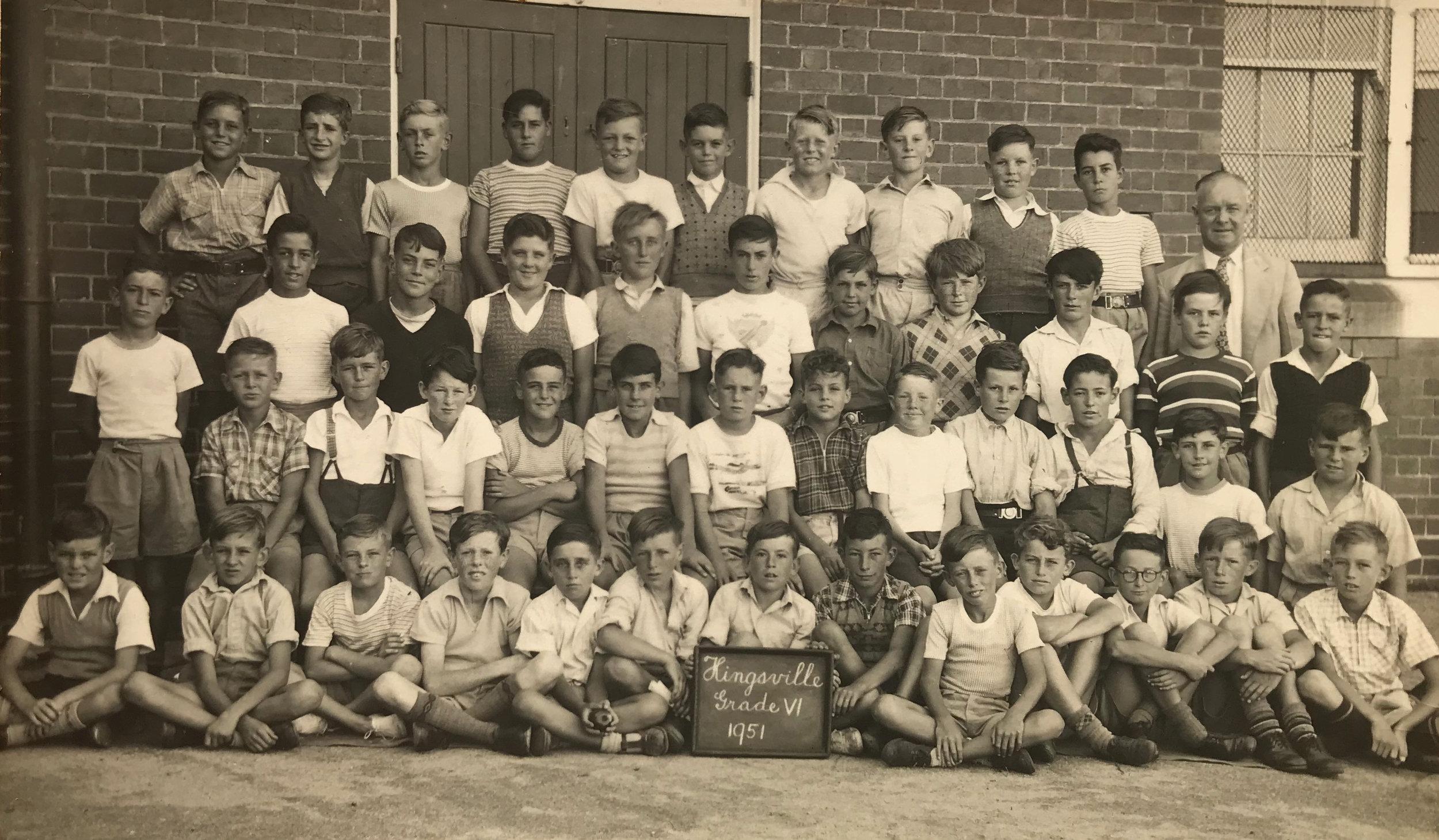 BillWalsh_Grade6_1951.jpg