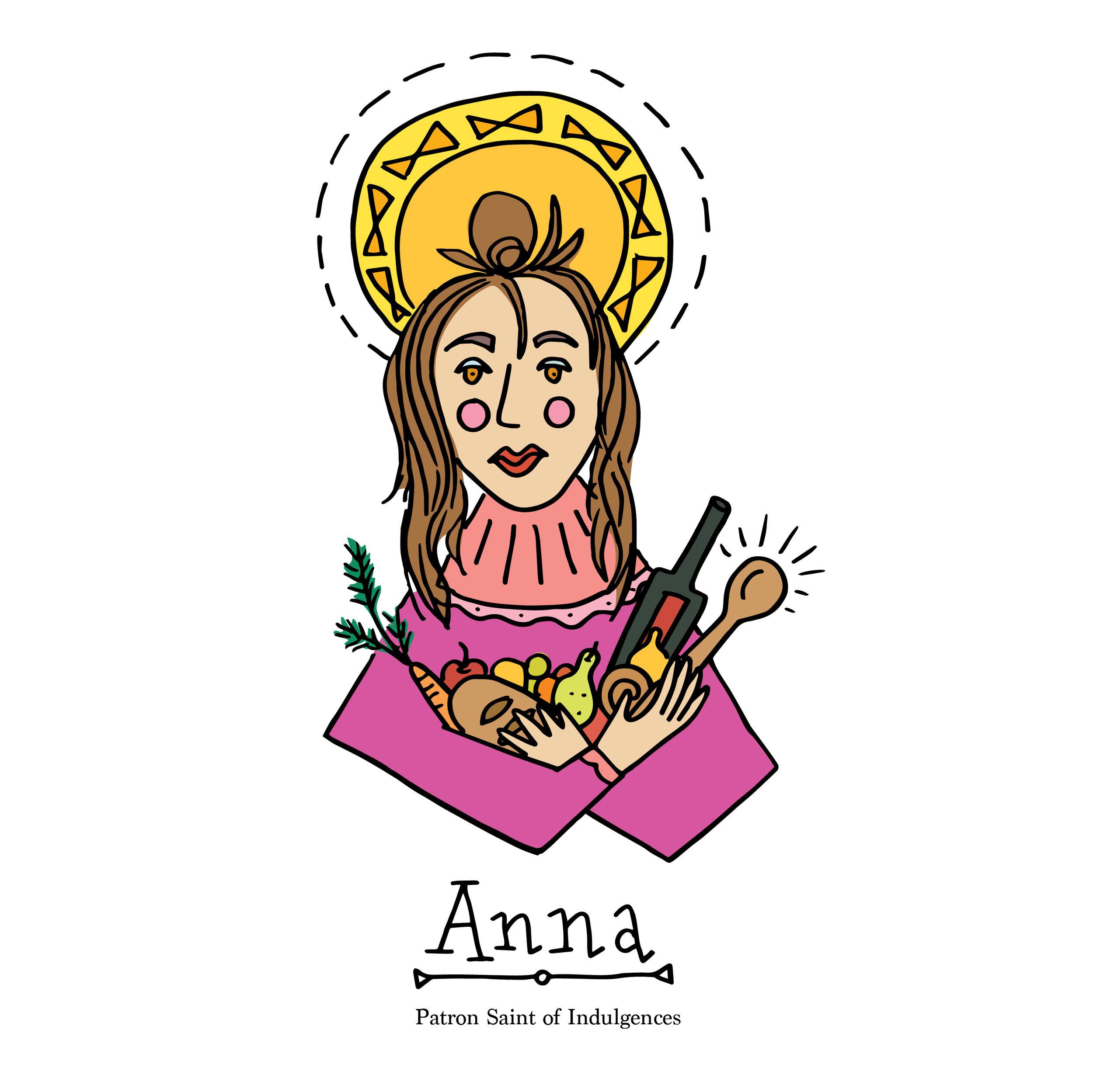 Saints_Anna.jpg