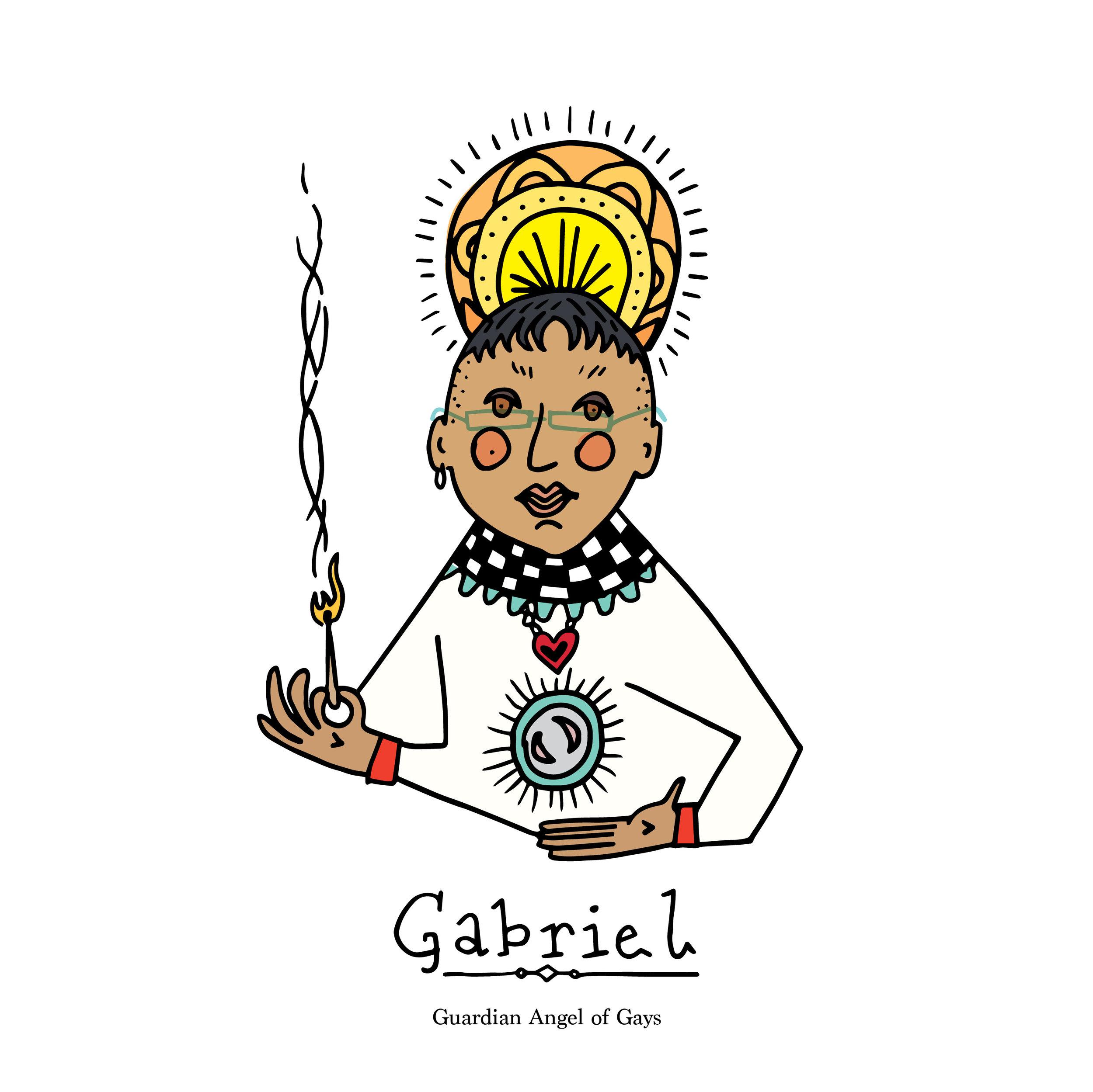Saints_Gabriel.jpg