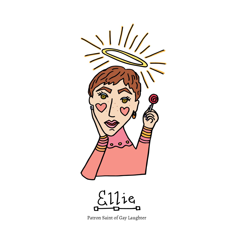 Saints_Ellie.jpg