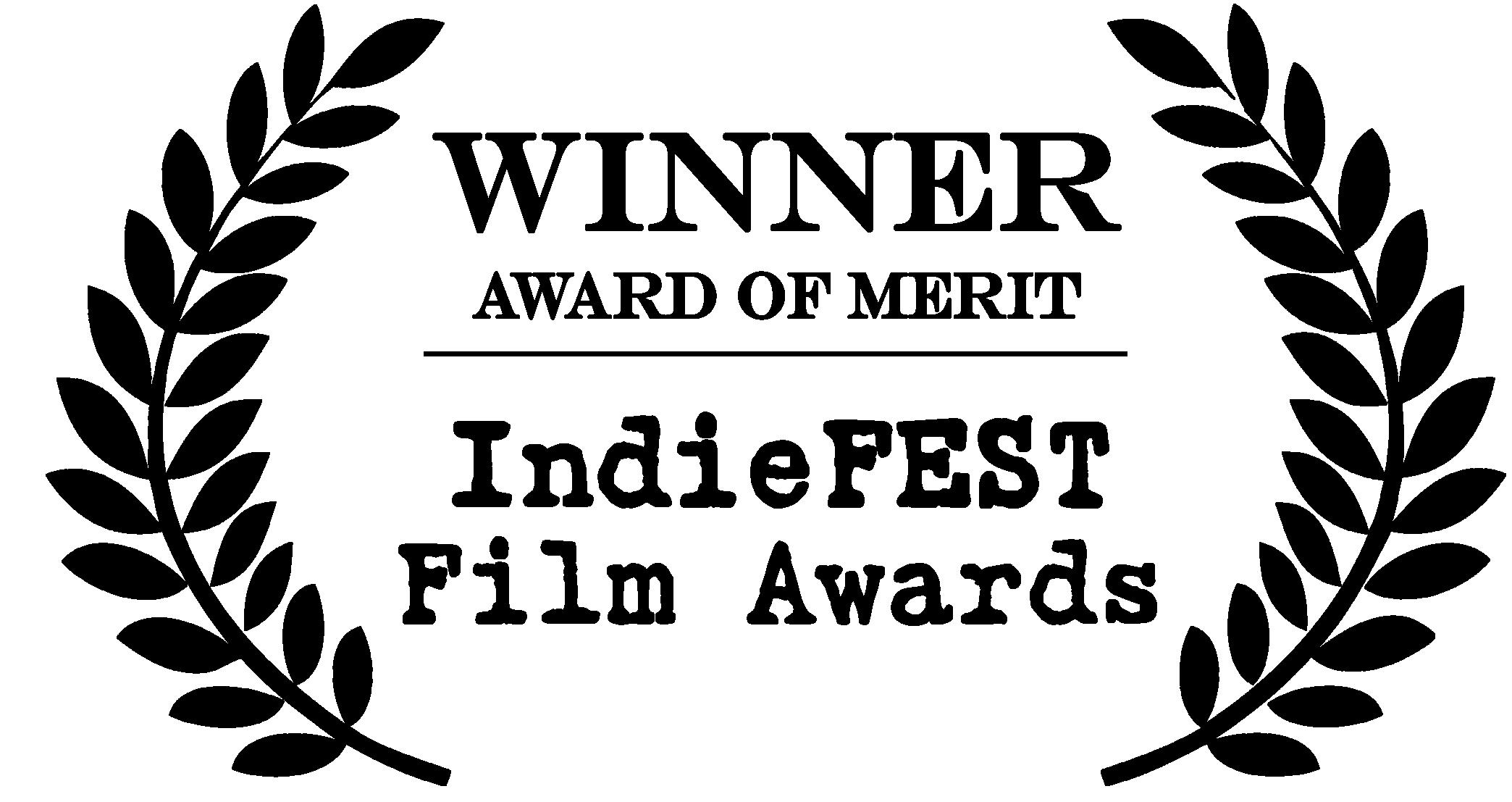 IndieFEST-Merit-Words-black.png