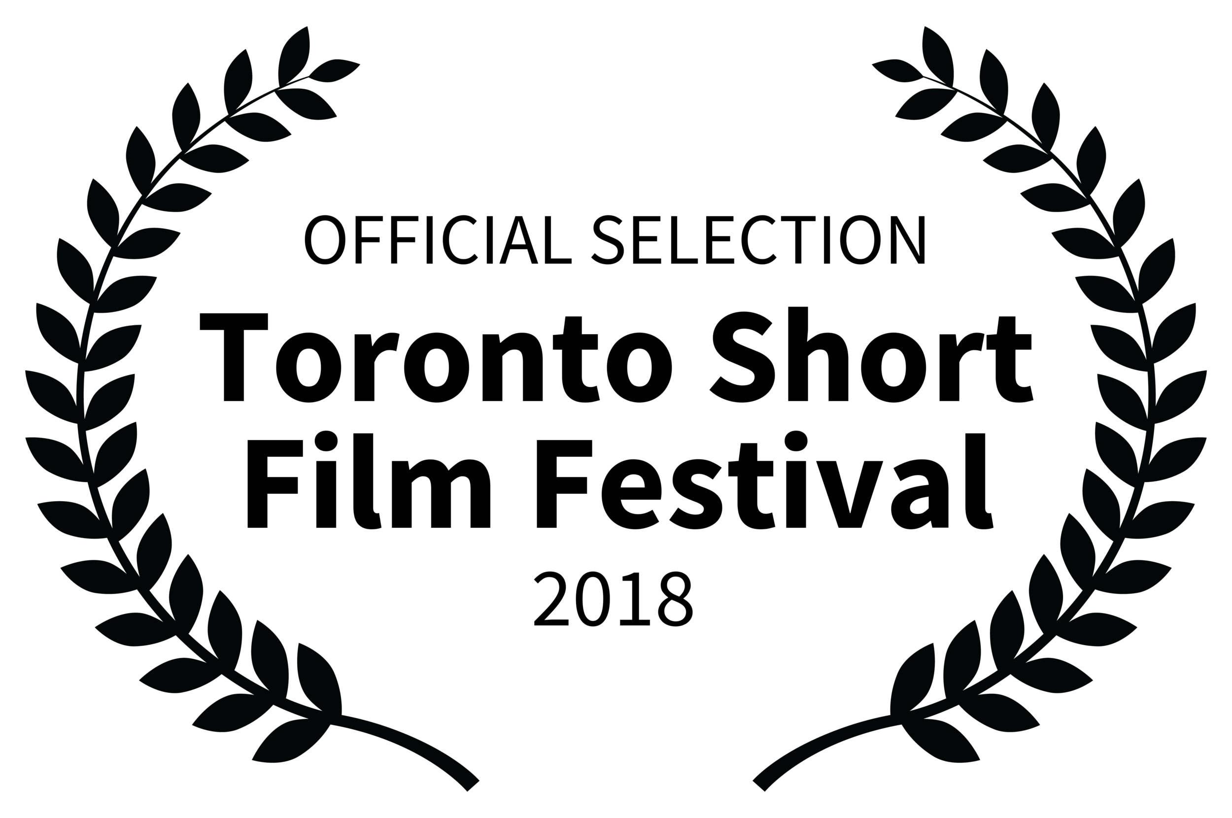 OFFICIALSELECTION-TorontoShortFilmFestival-2018.png