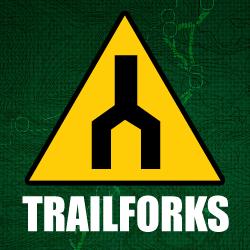 Trailforks.png