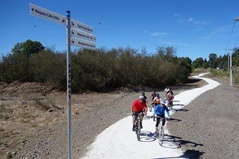 Adults on Trail #1.jpg
