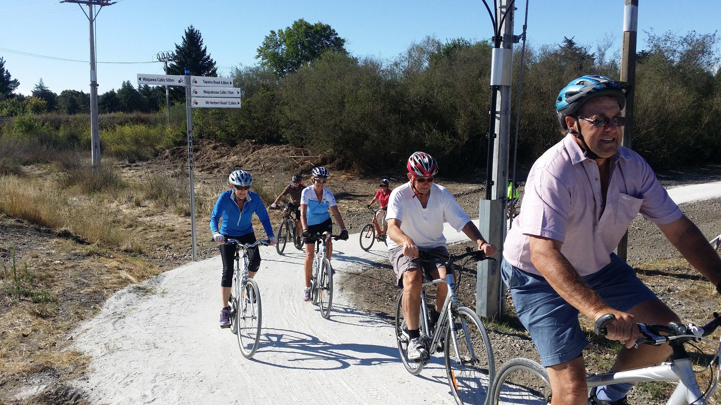 Adults on trail #2.jpg