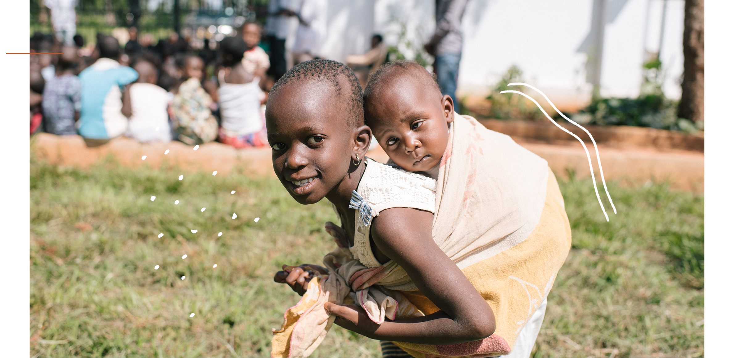 help familiessurvive+ thrive -