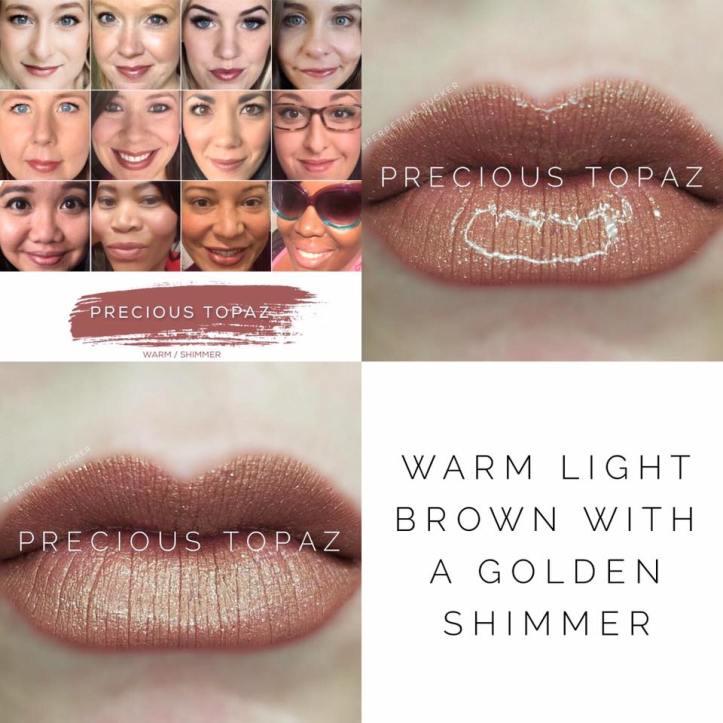 Precious-Topaz-LipSense-2-looks.jpg
