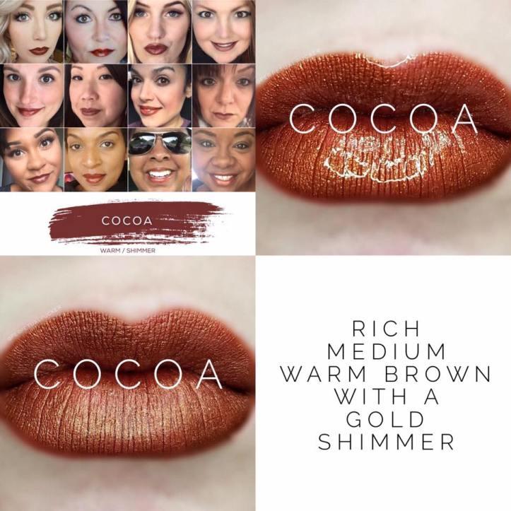 Cocoa-LipSense-2-looks.jpg
