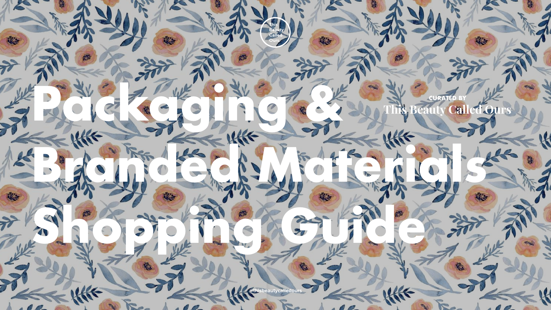 Shipping Guide - SeneGence Guide for LipSense Distributors