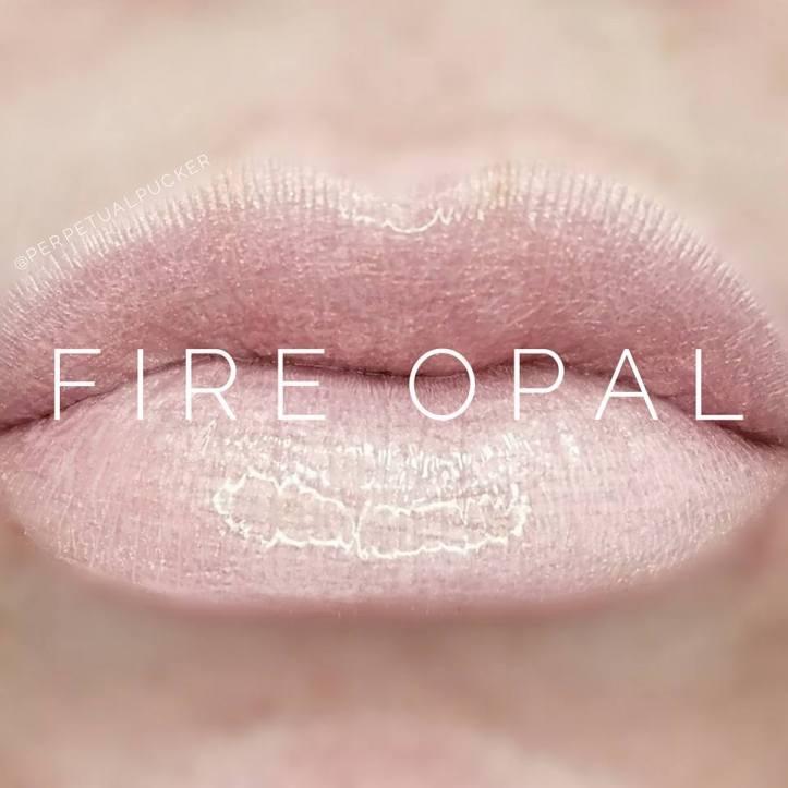 Fire-Opal-1.jpg