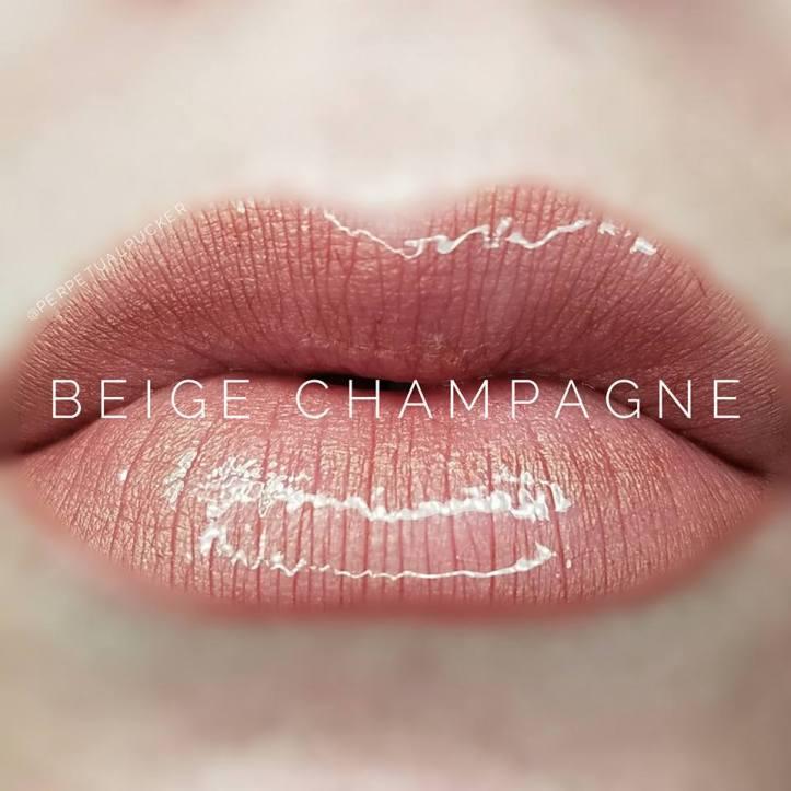 Beige-Champagne.jpg