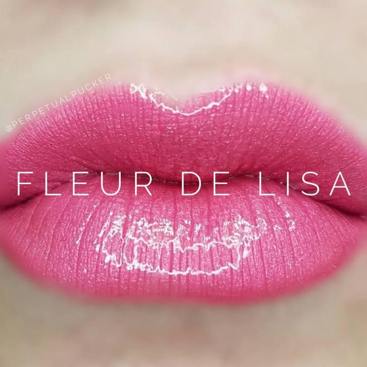 Fleur-de-Lisa.jpg