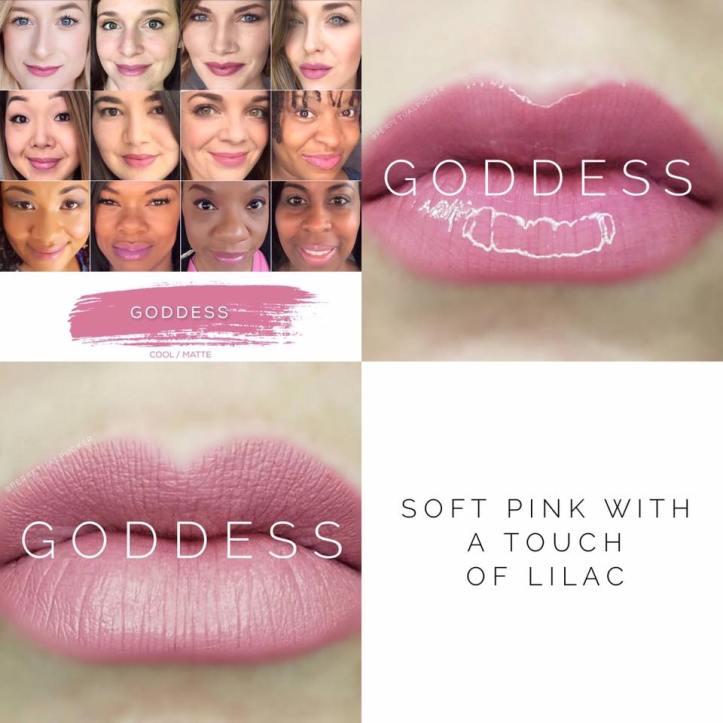 Goddess-2-looks.jpg
