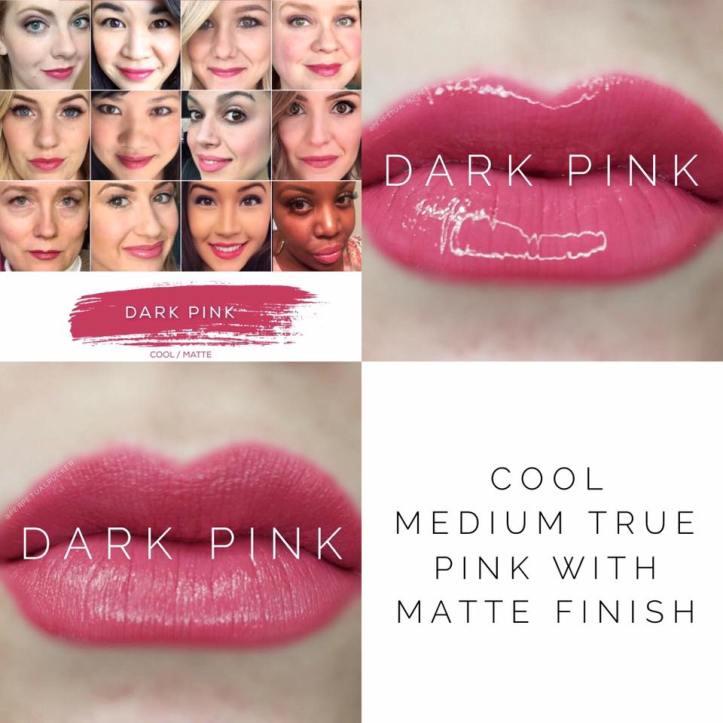 Dark-Pink-LipSense-2-looks.jpg