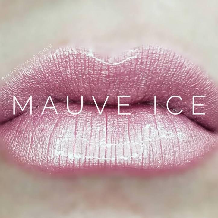 Mauve-Ice.jpg