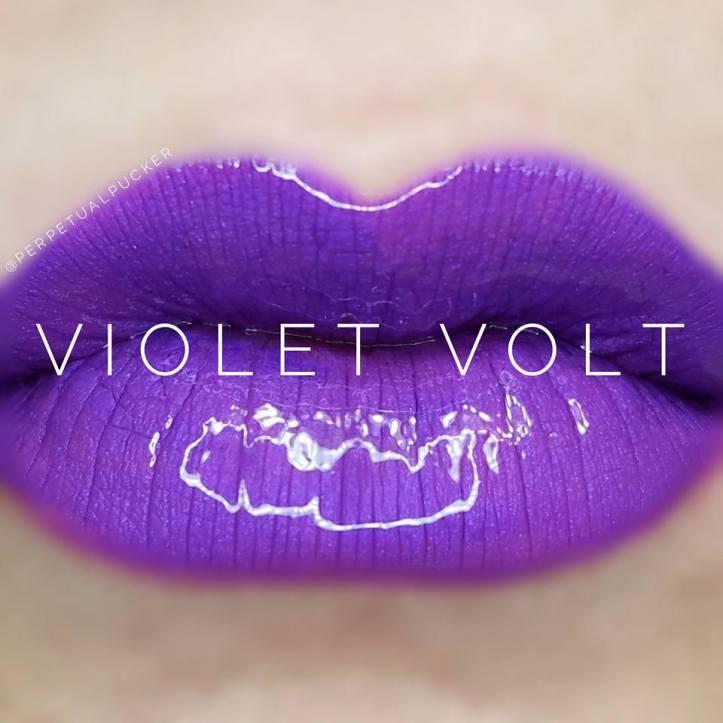 Violet-Volt.jpg