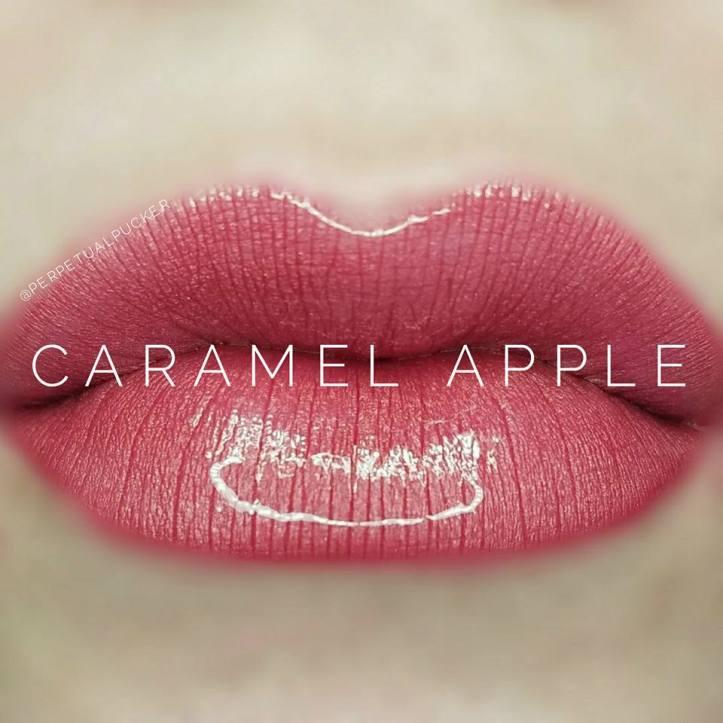 Caramel-Apple.jpg