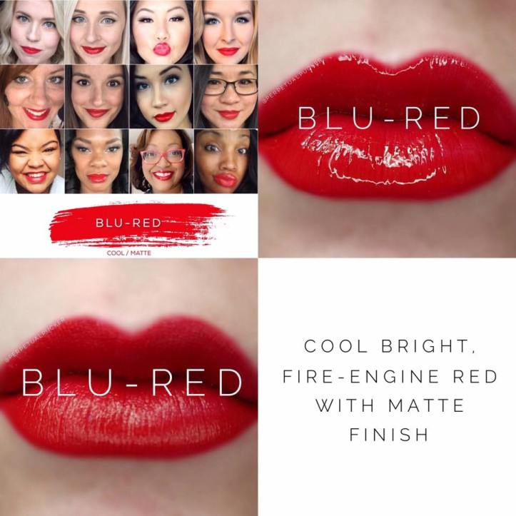 Blu-Red-LipSense-2-Looks.jpg