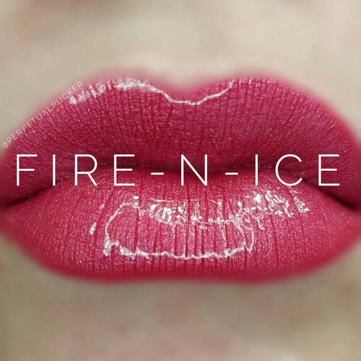 Fire-N-ice.jpg