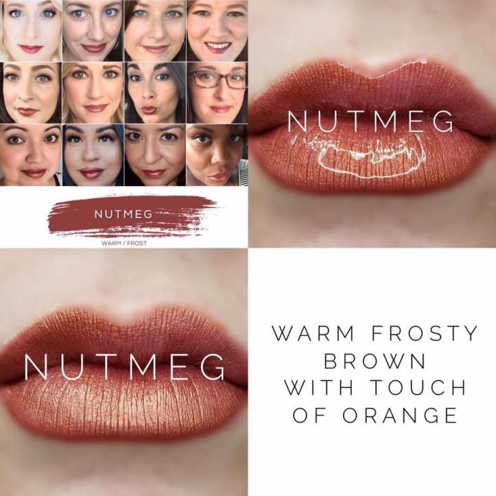 Nutmeg-LipSense-2-looks.jpg