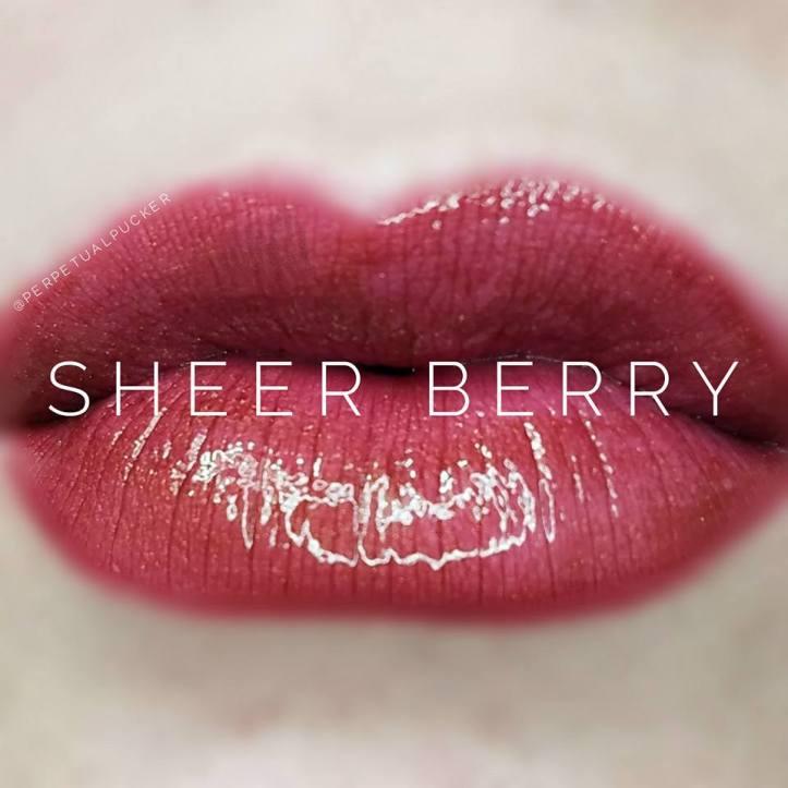 Sheer-Berry.jpg
