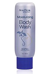 body-wash.jpg