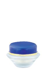 senederm-evening-moisturizers.jpg