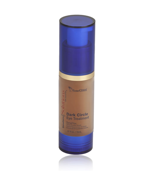 Screen Shot 2018-04-14 at 11.20.26 PM.png