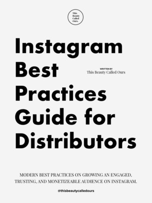 Instagram+Best+Practices+Guide+for+Distributors+2018.001.png