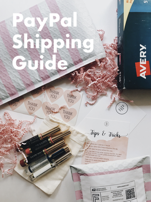 PayPal+Shipping+Label+Walkthrough+Guide.001.png