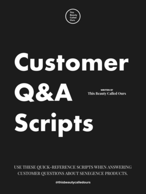 Customer+Q&A+Quick-Reference+Scripts+2018.001.png