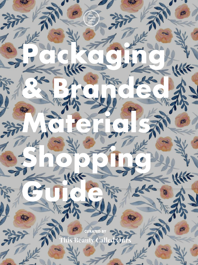 Cover - Packaging & Branded Materials Shopping Guide 2018 .001.png