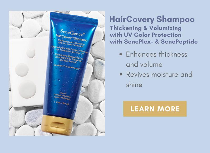 HairCovery Thickening & Volumizing Shampoo.png
