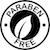 Paraben Free 2.jpg