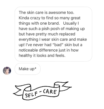 Screen Shot 2018-10-04 at 3.49.14 PM.png