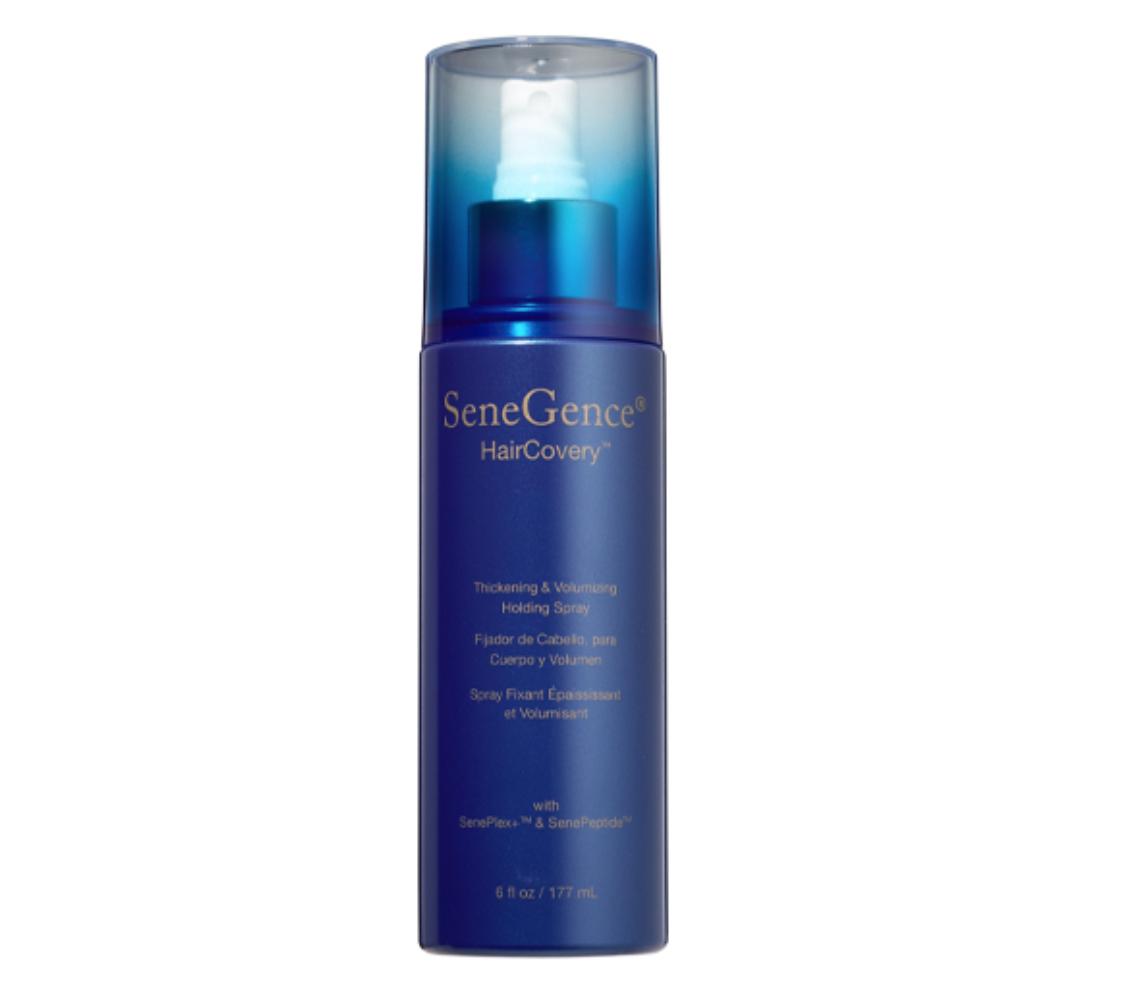 haircovery-holding-spray senegence