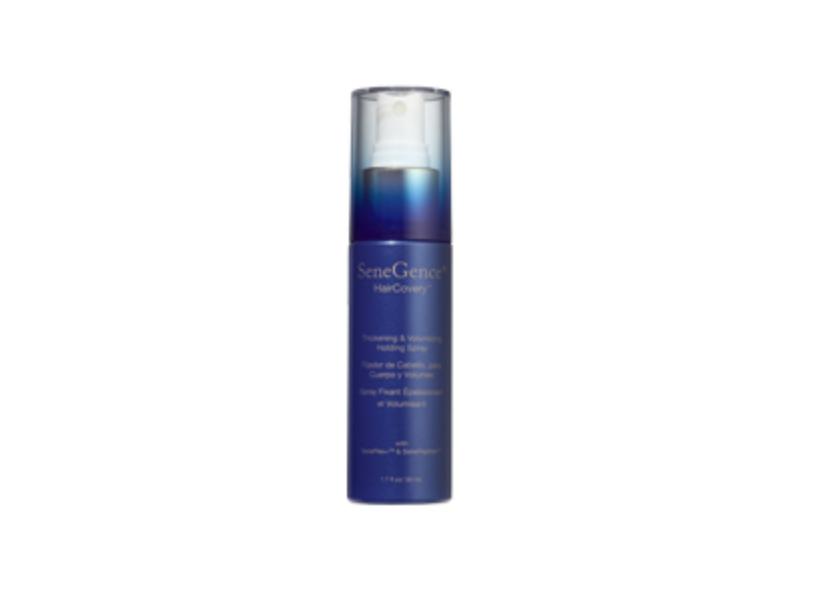 Mini HairCoveryTM Thickening & Volumizing Holding Spray.png